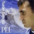 Turan Şengül - Nizanim Şarkı Sözleri
