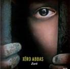 Xêro Abbas - Şerîna Min Sözleri