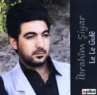 İbrahim Şiyar - Keçika Amed Şarkı Sözü