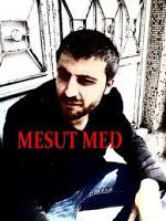 Mesut Med - Gula Min Gula Mêrdînê