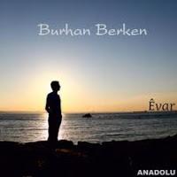 burhan berken evar albümü