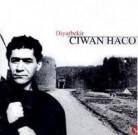Ciwan Haco - Behr Şarkı Sözleri