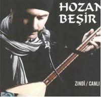 hozan beşir gelmiş bahar geçmiş yazlar şarkı sözü,türkçe çevirisi,anlamı,dinle,seyret
