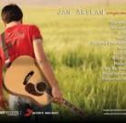 Jan Arslan - Evînperwer im Şarkı Sözleri