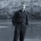 Koçer Diljar - Roja Reş