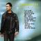 Serhildan Azadî - Şev Naçe Şarkı Sözleri