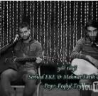 Serhad Eke & Mehmet Fatih - Yar Tu Yî