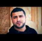 Hozan Rojhan - Yar Bête Sözleri