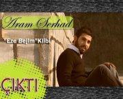 aram serhad Ezê Bêjim Kürtçe Şarkı Sözleri ve Türkçe Çevirisi aram serhad