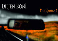 diljen-roniden-yeni-album-75133