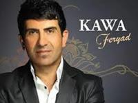 kawa Bê Te Kürtçe Şarkı Sözleri ve Türkçe Çevirisi