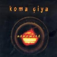 koma-ciya-elife-venamire-albüm
