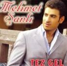 Mehmet Şanlı û Fatê - Çima Çima