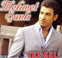 mehmet sanli tez gel albumu-Çima Çima Kürtçe Şarkı sözleri ve Türkçe Çevirisi