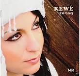 [2008] Kewe - Zeraq,albumu,sarki-sozleri