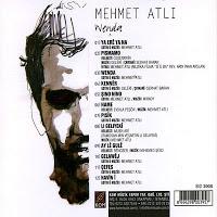 MehmetAtli-Wenda-2