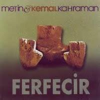 Metin Kemal Kahraman - Dewrano