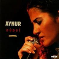 aynur-dogan