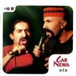 Koma Çar Newa - Bitlis Şarkı Sözleri