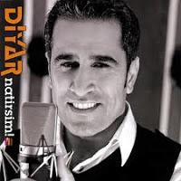 hozan-diyar-kecika-kecka-mete-album-sozu-sozleri-lyrics-turkce-cevirisi-anlami-2008-album-icerigi