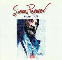 sivan-perwer-1980-Hay Dil 1- Lemi Lanim Ke 2- Megri 3- Daye Daye 4