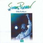 Şivan Perwer - Delalê Sözleri