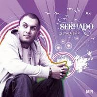 Serhado - Xeyala Evin 2009 Full Album