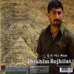 İbrahim Rojhilat - Roboskî Sözleri
