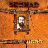 Hozan Serhad - Hewler Album Kapagi