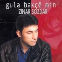 Zinar Sozdar - Kurtce sarki Sozleri ve Turkce cevirisi
