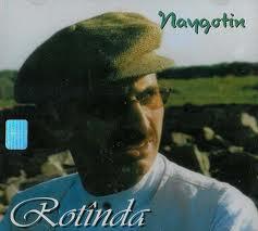 rotinda-naygotin-album-sarki-sozleri-avasin-dinle