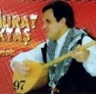 Murat Bektaş - Oy Felek Sözleri