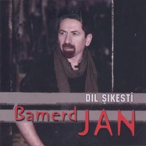 Bamerd Jan Bıhare-2013