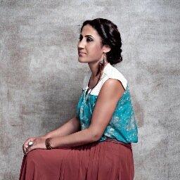 Aynur Doğan - Reng Esmerê Kürtçe Şarkı Sözleri ve Türkçe Çevirisi