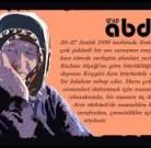 Grup Abdal - Arix Şarkı sözü (Nilüfer Akbal)