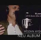 Hozan Aydin - Lorî Şarkı Sözleri