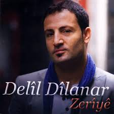 Delîl Dîlanar,Delil Dilanar - Her Qizeke Me, Her Qizeke Me Kürtçe Şarkı Sözleri, Türkçe Çevirisi, Zeriye Albümü, 2009, Dinle, Lyrics, Song Text,Türkçe Anlamı