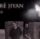 Agirê Jiyan - Rojbûn Sözleri (2014)