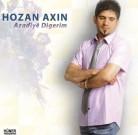 Hozan Axin - Şev Sözleri
