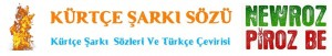 kurtce-sarki-sozu