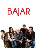 Grup Bajar