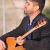 Xêro Abbas - Gulfiroş Şarkı Sözü