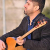 Xêro Abbas - Sibê Zû Şarkı Sözleri