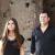 Diyar - Esmerê Şarkı Sözleri