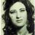 Mehmet Atlı - Aylê Gulê Şarkı Sözü