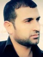 Ezvan Şiyar