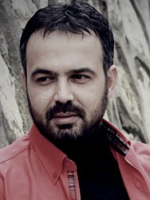 Halit Bilgiç