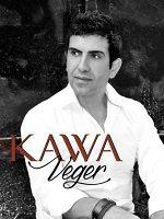 Hozan Kawa