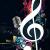 Bajar - Bi Xatirê Te Şarkı Sözü
