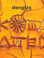 Koma Amed